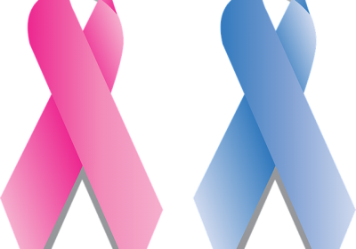 Ways to Support Breast Cancer Patient